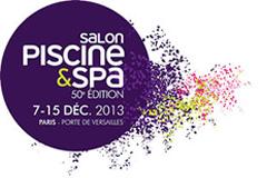 salon-piscine-spa-2013