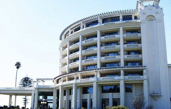 hotel-thalasso