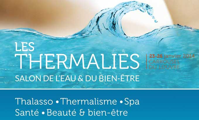 salon-des-thermalies
