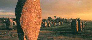 thalasso-carnac-menhirs