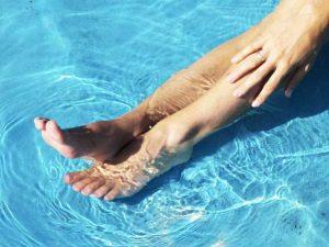 thalasso-pieds