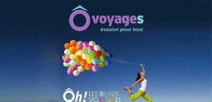 o-voyages