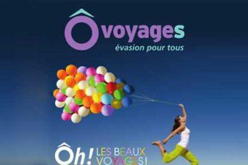 o-voyages