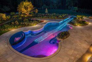 piscine-stradivarius-1