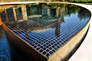 piscine-stradivarius-5
