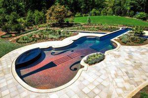 piscine-stradivarius-6
