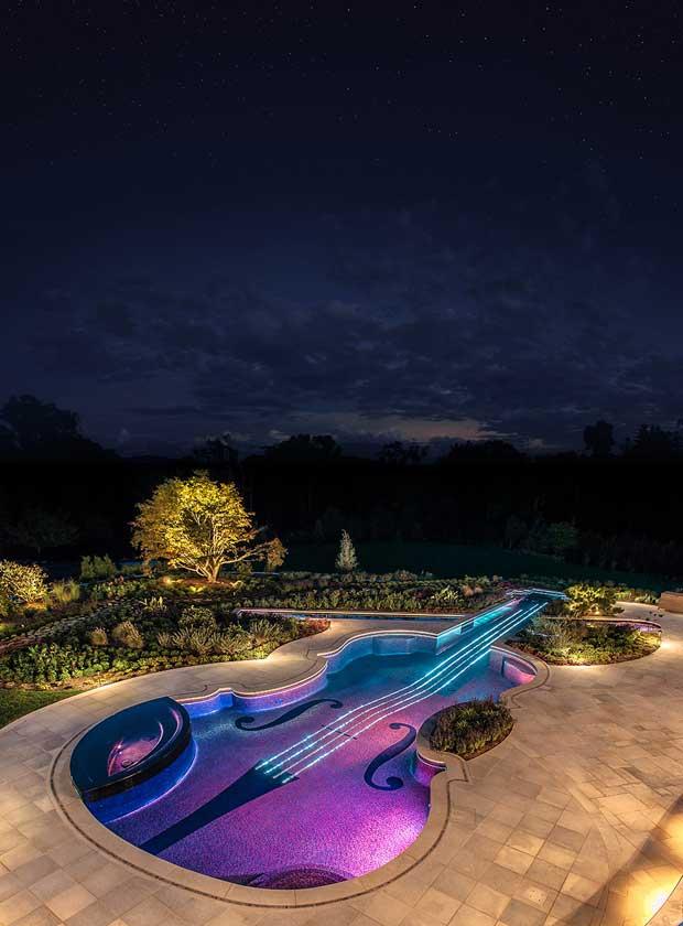 piscine-stradivarius-9