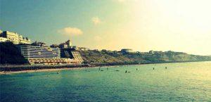 thalasso-biarritz