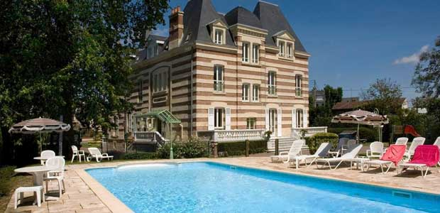 thalasso-cabourg