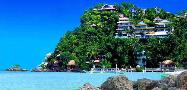 thalasso-philippines-2014