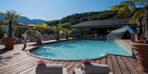 thalasso annecy