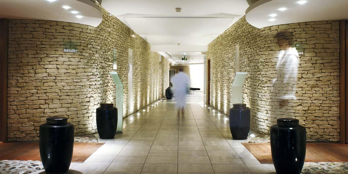 Hotel Pas Cher Biarritz