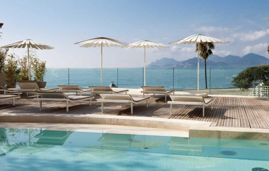 thalasso cannes