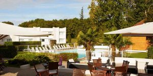 thalasso fontainebleau