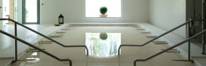 thalasso-greoux-les-bains