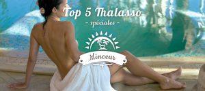 top-5-thalasso-minceur