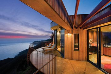11-post-ranch-inn-california