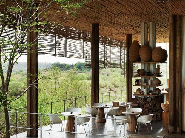 13-singita-south-africa