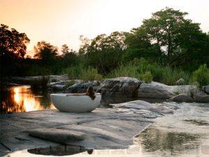 2-londolozi-south-africa