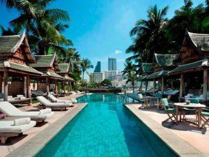 21-the-peninsula-thailand