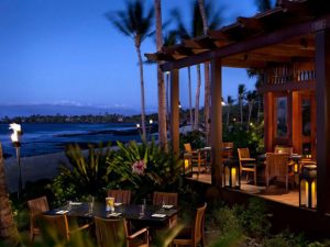 22-four-season-resort-hawaii