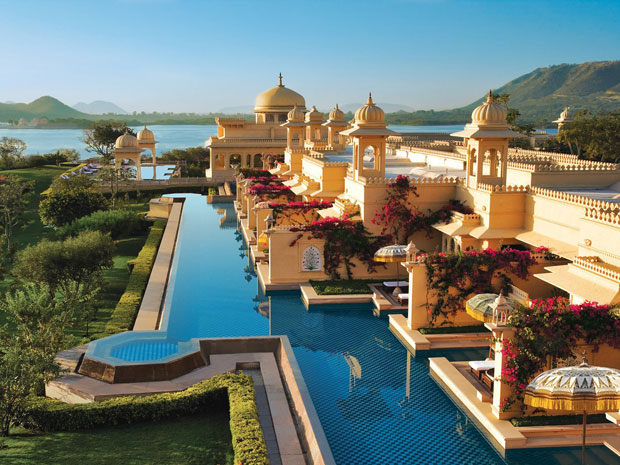 3-oberoi-udaivilas-india