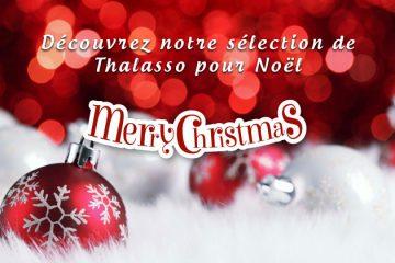 thalasso-noel