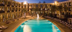 thalasso-marrakech