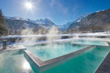 thalasso-ski