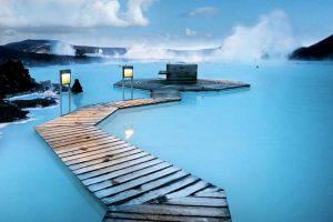blue-lagoon-islande