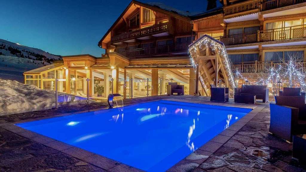 hotel-annapurna-courchevel