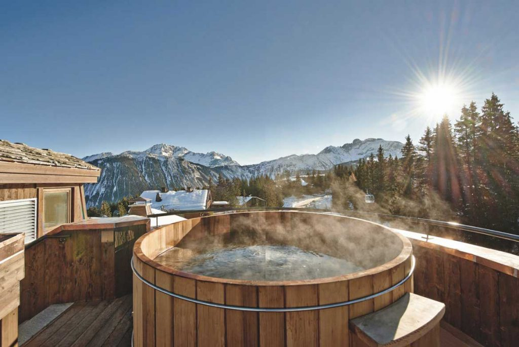 spa-apogee-courchevel