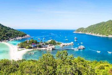sejour-bien-etre-thailande